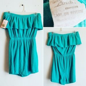 1863f2d1f82f Vintage Jumpsuits   Rompers for Women